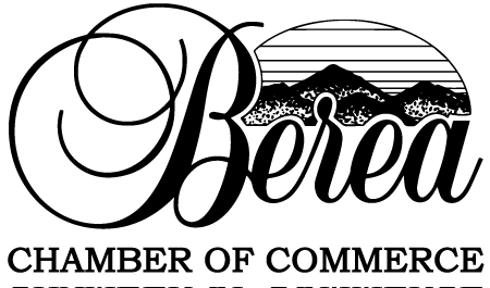 berea-logo-black