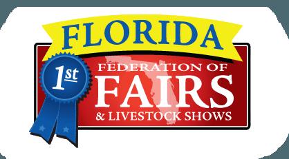 fl-fairs