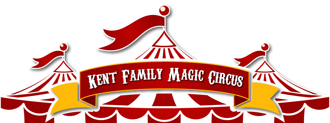 kent-family-magic-circus-home-header