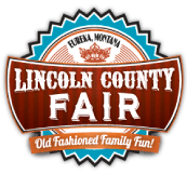 lincoln-county-fair-montana