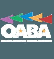 oaba-logo
