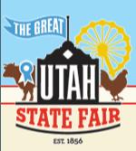 utah-state-fair