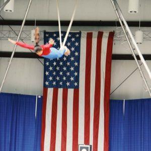 aerial-swing