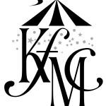 KFMC_LOGO_BLACK